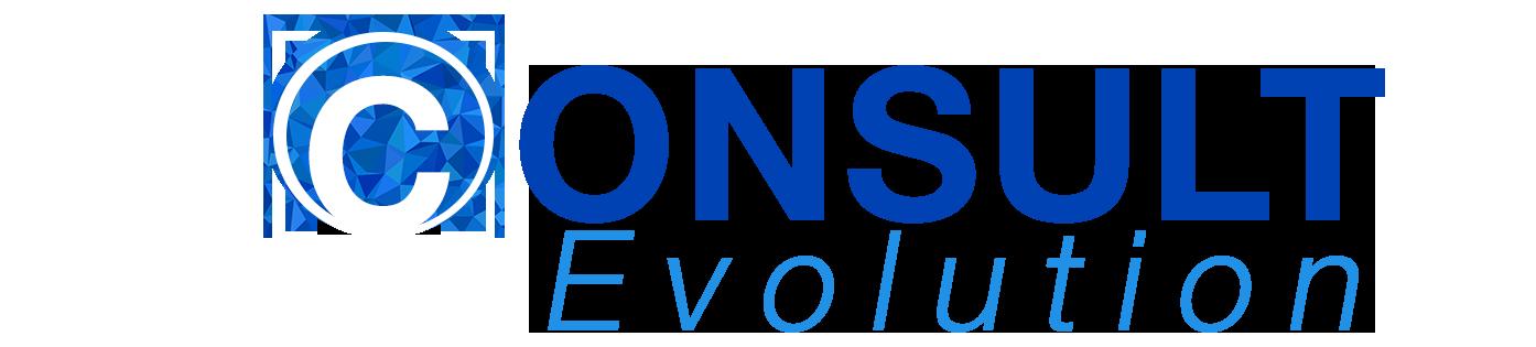 CONSULT EVOLUTION
