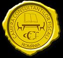 Consultanti Fiscali Romania
